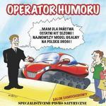 Operator humoru Rafał Kado PDF)