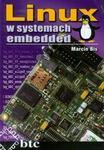 Linux w systemach embedded - Bis Marcin