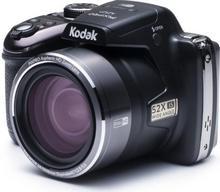 Kodak Astra zoom AZ527 czarny