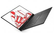 "Dell Precision M5520 15,6\"" 4K, Xeon E3, 512GB SSD, 16GB RAM, M1200M, W10Pro"