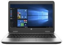 HP ProBook 640 G2 V1A92EA