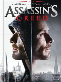 Imperial CinePix Assassin`s Creed DVD