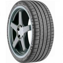 Michelin Pilot Super Sport 255/40R18 95Y