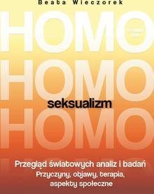 Fronda Homoseksualizm Beata Wieczorek