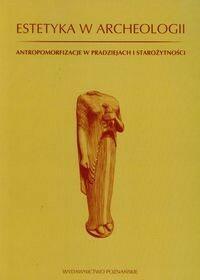 Estetyka w archeologii