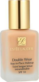 Estee Lauder ESTEE LAUDER Double Wear Stay-in-Place Trwały podkład do twarzy SPF10 30ml 0000059183