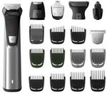 Philips Multigroom series 7000 18 w 1 MG7770/15