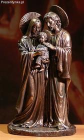 Rodzina Święta z Jezusem