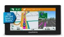 GARMIN Nawigacja GARMIN Drive 60 LM Wschodnia Europa Raty,  + DARMOWY TRANSPORT!  020-00060-23