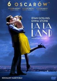 Monolith La La Land