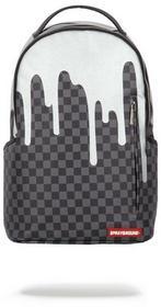 SPRAYGROUND plecak Platinum Drips 000)