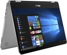 Asus VivoBook Flip 14 (TP401CA-EC067T)