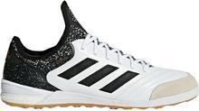 Adidas COPA TANGO 18.1 IN CQ0132 biały