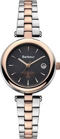 Barbour Emlyn BB014RSSL