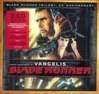 Blade Runner Trilogy