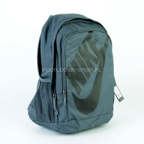 bef817613607c Nike HAYWARD FUTURA 2.0 plecak szkolny – ceny