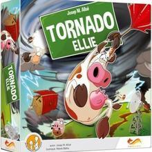 FoxGames Tornado Ellie