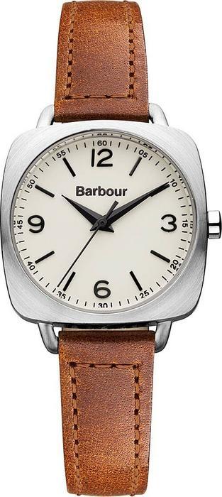 Barbour Chapton BB003SLTN