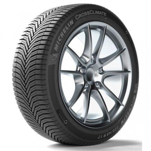 Michelin CrossClimate+ 205/55R16 91H