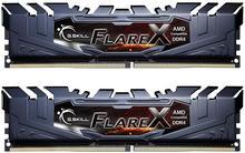 G.Skill 16 GB F4-3200C14D-16GFX DDR4