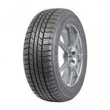 Goodyear Wrangler HP All Weather 275/70R16 114 H