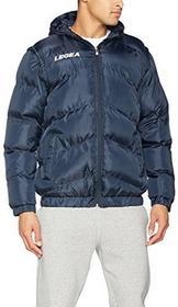 466f78ad9 -27% Legea legea męska kurtka chłopięca kurtka zimowa kurtka z kapturem  Quebec Running piłka nożna bieganie Training
