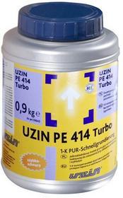 Grunt jednoskładnikowy Uzin PE 414 0 9 kg