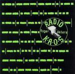 Radio Kaos CD) Roger Waters