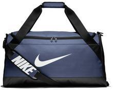 f3da852dfb86f Nike Torba sportowa Brasilia 6 Medium 62 BA4829001 czarny – ceny ...