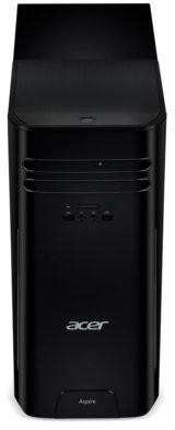 Acer TC-780 (DT.B8DEP.005)