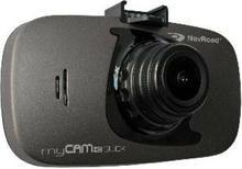 NavRoad myCAM HD Pro GPS