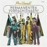 Prollhead ! Permanentes Toreschiessen CD Prollhead !