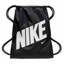 Nike WOREK GRAPHIC GYM SACK BA5262015