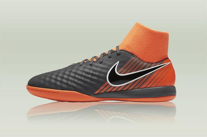 Amazon Adidas Damskie buty do piłki nożnej nemeziz 17.3 FG biały 39 13 EU Ceneo.pl