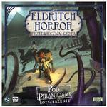 Galakta Eldritch Horror: Pod Piramidami