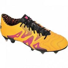 Adidas Buty piłkarskie X 15.1 SG M Leather S74630 S74630