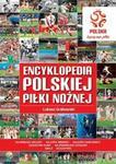 Publicat PZPN Encyklopedia polskiej piłki nożnej - Grabowski Łukasz
