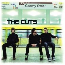 S.P. Records Czarny świat The Cuts