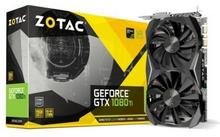 ZOTAC GeForce GTX 1080 Ti Mini (ZT-P10810G-10P)