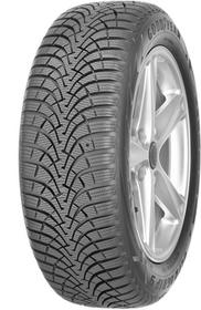 Goodyear UltraGrip 9 165/70R14 81T
