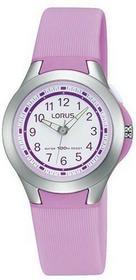 Lorus R2301KX9