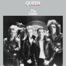 Queen Game Remastered) Polska cena)