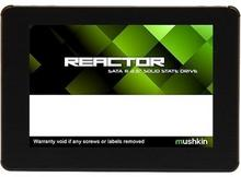 Mushkin Reactor 250GB MKNSSDRE250GB-LT
