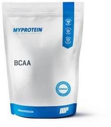 Myprotein BCAA - 1000g - Cherry Limeade