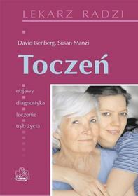 Toczeń - David Isenberg, Susan Manzi