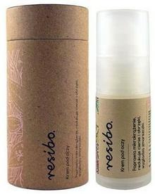Resibo Eye Cream krem pod oczy 15ml 49113-uniw