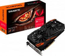 Gigabyte Radeon RX Vega 64 Gaming OC (GV-RXVEGA64GAMING OC-8GD)