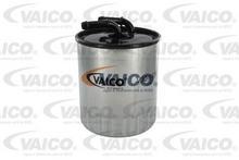 VIEROL Filtr paliwa VIEROL V30-1328