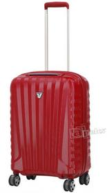 Roncato Uno SL mała walizka podróżna kabinowa - czerwony 5163-0909