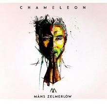 Warner Music Polska Chameleon CD